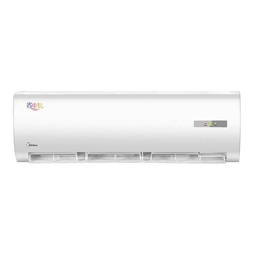 美的 KFR-35GW/DN8Y-DH400(D3) 壁挂空调