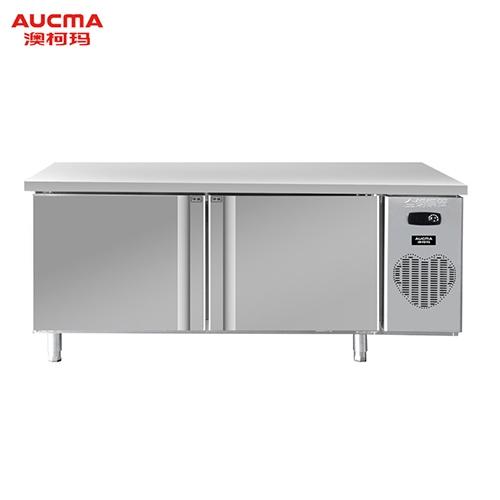 HC-0.5D2NR-XA 冷藏柜