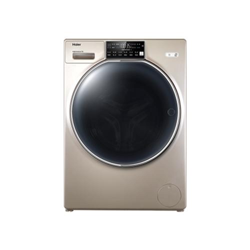 FAW13HD998LGU1 洗衣机