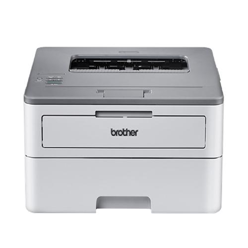HL-B2050DN 激光打印机